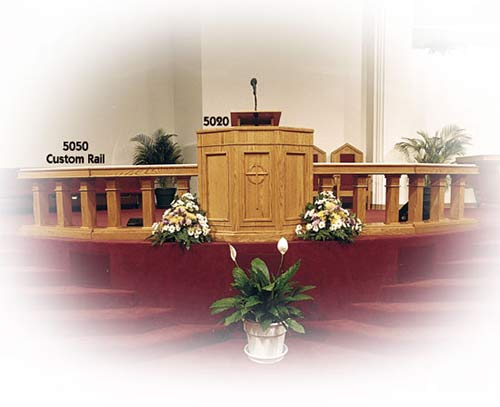 How To Reupholster >> Church Furniture, Church Pews, Chairs, Stained Glass, Steeples, Pulpits & Baptistery Products